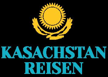 Kasachstan Reisen